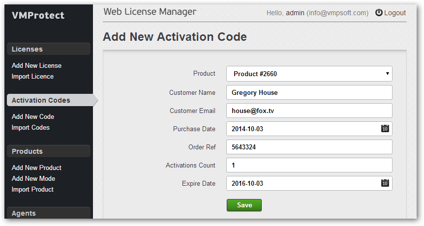 activation_codes_add