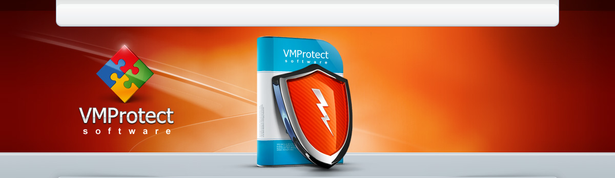 VMProtect Ultimate 3 2 0 Build 976 - Software Updates - nsane forums